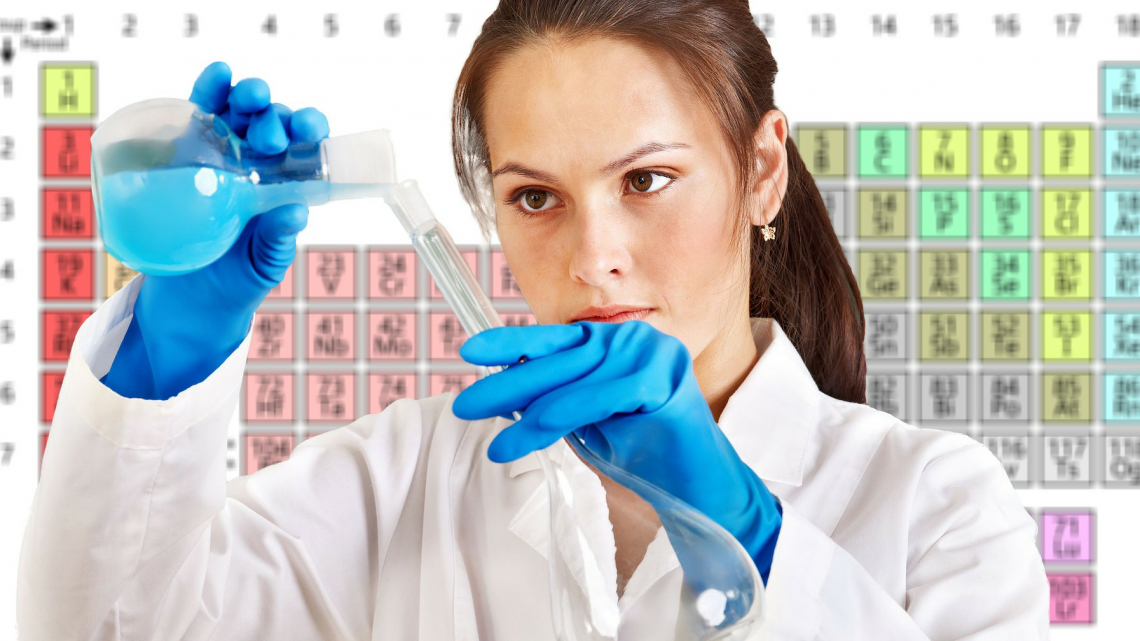 Bactérias resistentes morrem com detergente e polímero