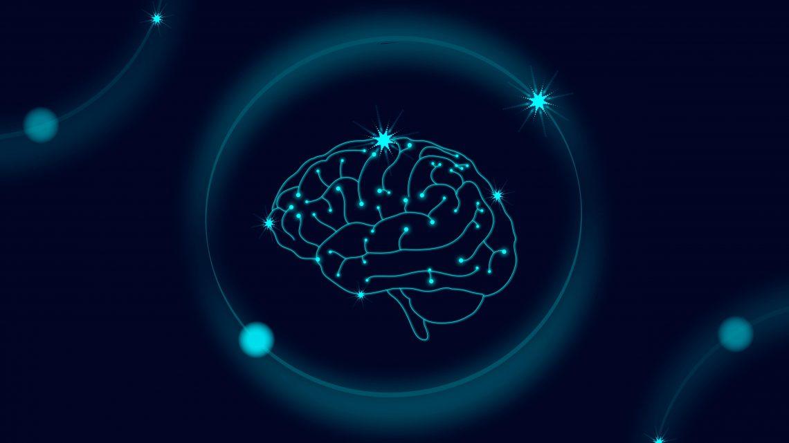 4 efeitos que o COVID-19 pode causar em seu cérebro