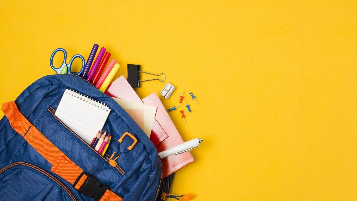 Retomada Segura – Einstein orienta escolas na retomada.