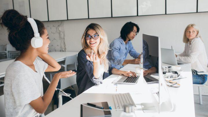 Qualidade de vida no trabalho: por que você deve se atentar a isso?