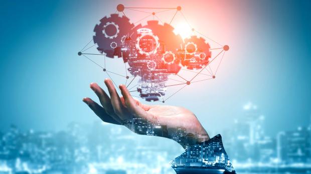 Inovação Global – O mundo esta avançando