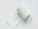 Aumento de custos papel higiênico