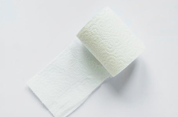 Aumento de custos papel higiênico – Como afeta seu bolso